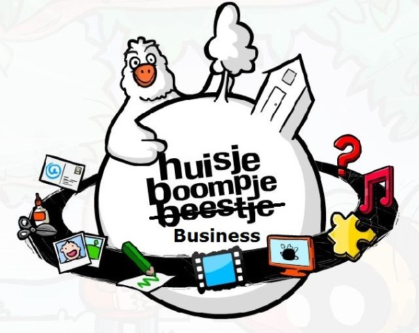 20171214 Huisje boompje business Small