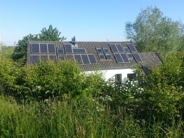 De_Welldaad_blog_20130605_-_Zonnepanelen
