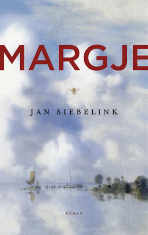 margje jan siebelink boek cover 9789023495161